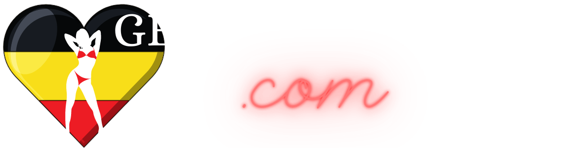 german-camgirl.com logo